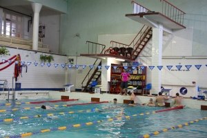 sporta centrs (45)
