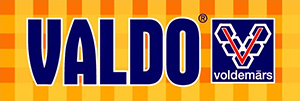 300_logo_valdo