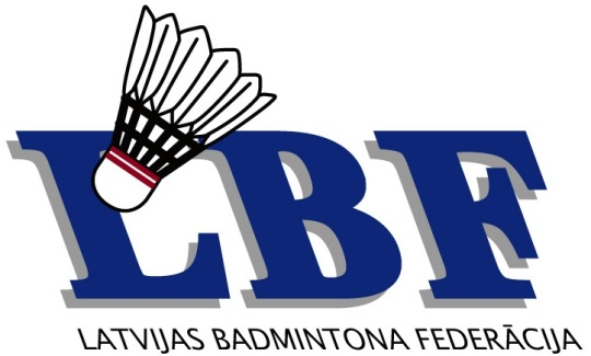 LBF_logo