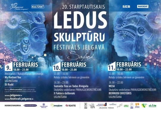 09_Ledus2_0