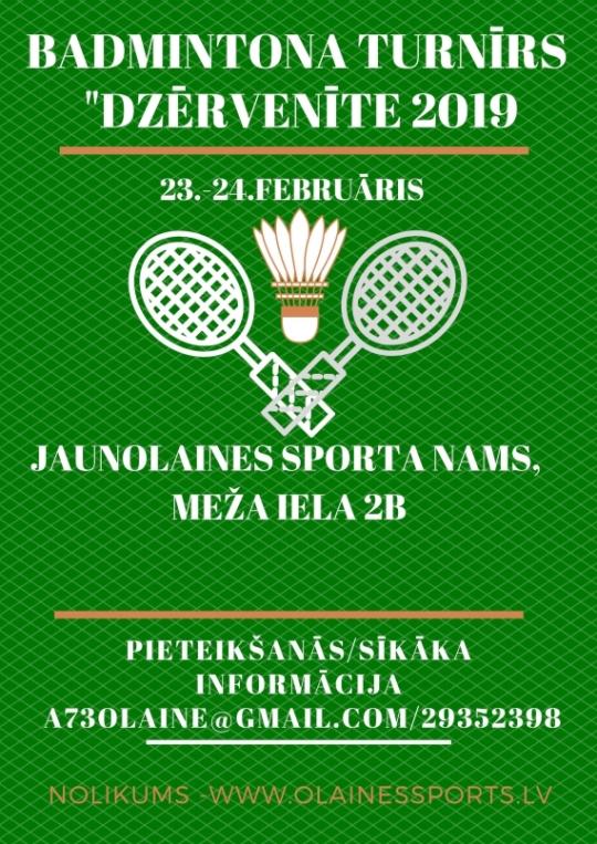 1418_afisa_badmintons_dzervenite2019