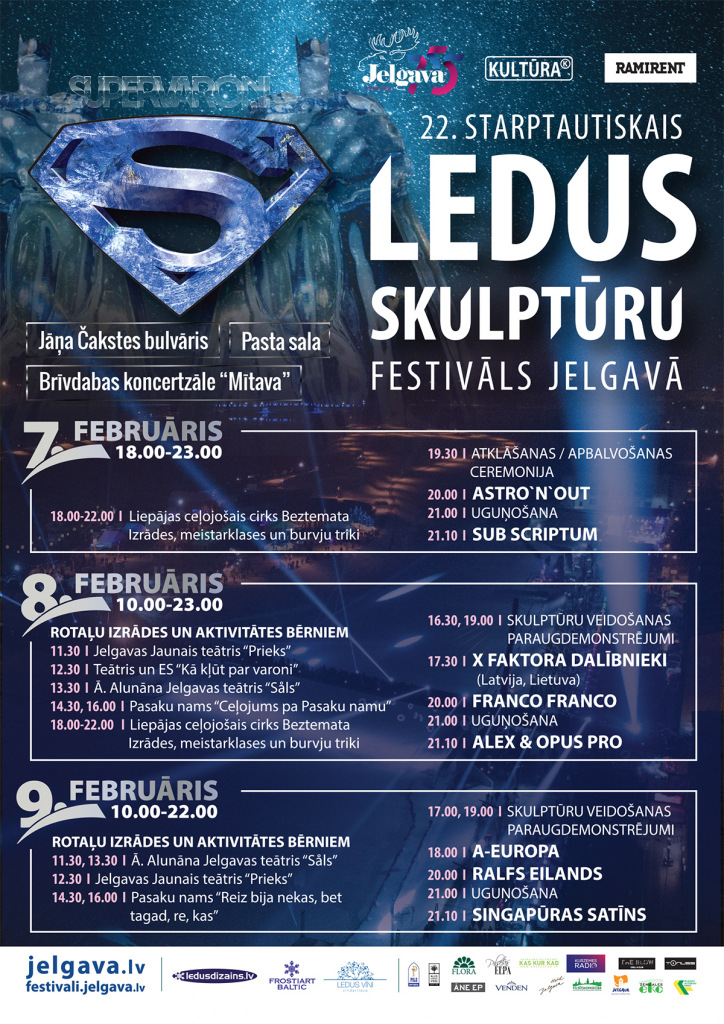 Liflets_Ledus_LV_NET